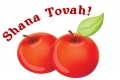 WordSearch: Rosh HaShana