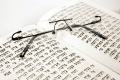 Wonderful Wordsearch: Shavuot