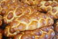 Starr Honey Challah