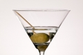 A Purim Martini
