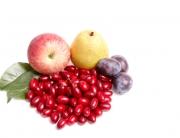 ApplePear_crisp