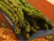 Asparagus_s