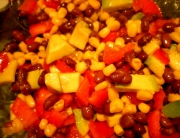 BlackBean_salad_s