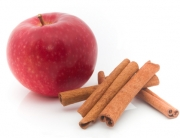 Cinnamon-Apple_Cheesecake