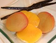 Peaches_s(1)