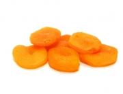 apricotChicken