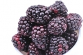 blackberries_s_th