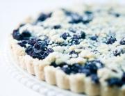 blueBerryPie_s