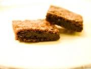 brownies_s