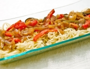 chinesseStirFry_s