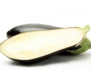 eggplant_s