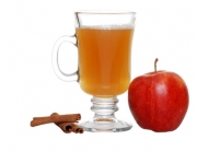 hotAppleCider