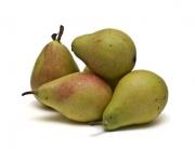 pear_s