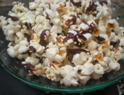 popcorn_s