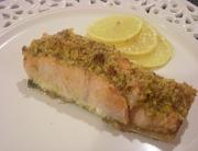 salmon_pecan2_s