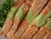 salmon_s