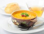 summer_squash_soup