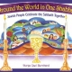 Around-World-Shabbat-cover(1)