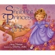 ShabbatPrincess-1