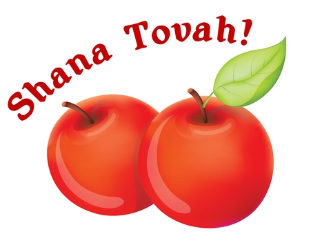 Seven Ways To Help You Through Cooking for Rosh HaShana