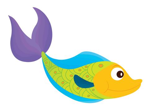 kosherFish