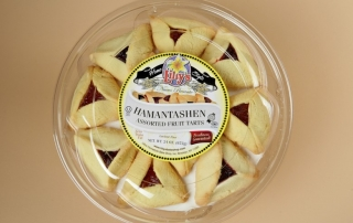Lillysbakeryshop.com-family-pack-assorted-hamantashen_1