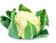 passover_cauliflower