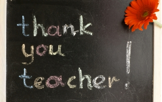 http://www.dreamstime.com/stock-photo-thank-you-teacher-image20393460