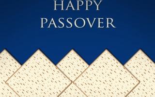 happy-passover-card-in-vector-format_zkarzEou