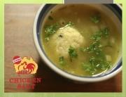 JADA soup