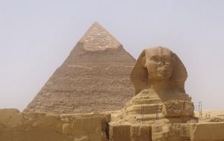 egypt-1187574-640x480