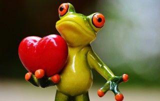 love-valentine-s-day-pose-heart-2