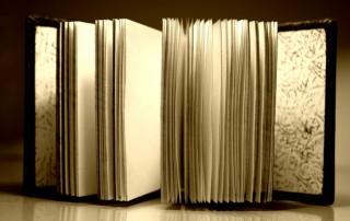 open-book-1417479-639x426